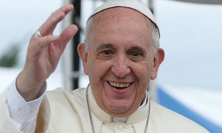 Pope to explore links between poverty and migration
