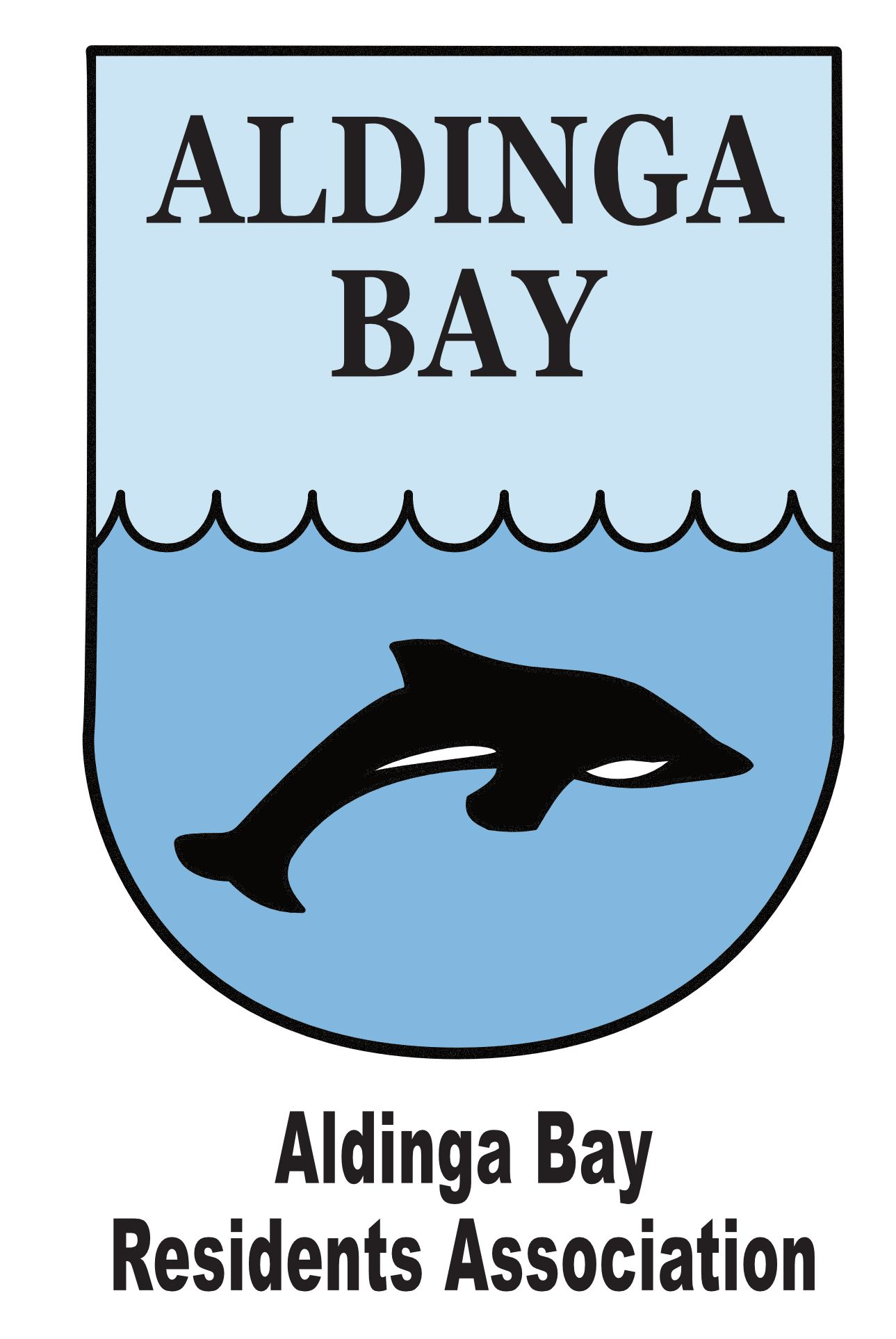 Alidnga Bay Residents Association