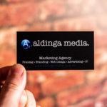 Aldinga Media