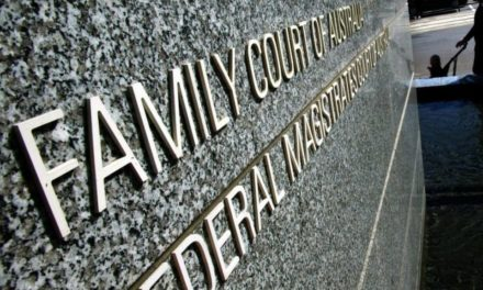 Don't merge the Family Court  – Law Council