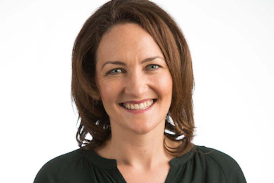 Candidate Profile: Georgina Downer, Liberals