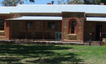 South Australia's History Festival – What's on!