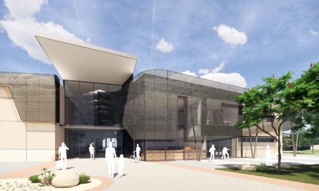 Designs for new Aldinga super school revealed