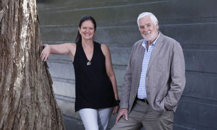 UNSW and ACOSS tackle poverty and inequality